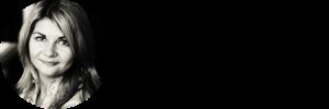 Ксения Гончарова Logo
